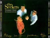 The Seekers - Treasure Chest - The Essential Collection