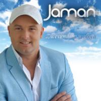 Jaman - Zwevend op wolken