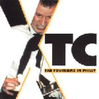 XTC - Fab Foursome In Philly