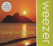 Weezer - Island In The Sun Ep