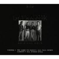 Ultravox - Original Gold