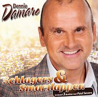 Dennie Damaro - Schlagers & smartlappen