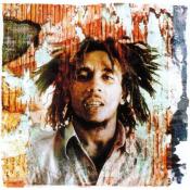 Bob Marley & The Wailers - One Love