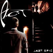 Act - Last Epic
