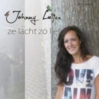 Johnny Leijen - Ze lacht zo lief