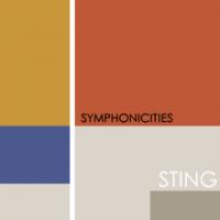 Sting - Symphonicities