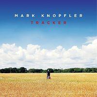 Mark Knopfler - Tracker