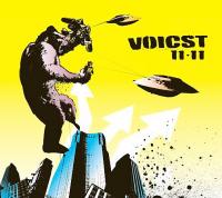 Voicst - 11-11