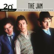 The Jam - 20th Century Masters