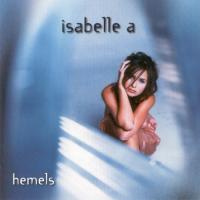 Isabelle A - Hemels