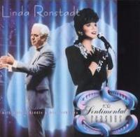 Linda Ronstadt - For Sentimental Reasons