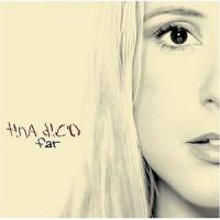 Tina Dickow (Tina Dico) - Far