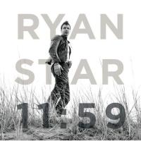 Ryan Star - 11:59 (standard edition)