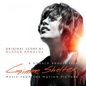 Ólafur Arnalds - Gimme Shelter