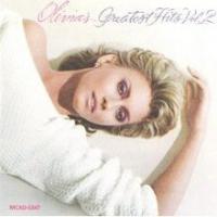 Olivia Newton-John - Olivia's Greatest Hits Vol. 2