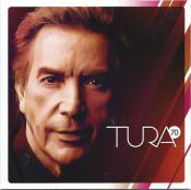 Will Tura - Tura 70