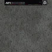 AFI - Bodies
