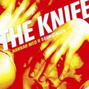 The Knife - Hannah Med H