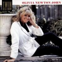 Olivia Newton-John - Twin Best Now