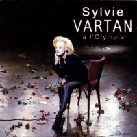 Sylvie Vartan - À L'Olympia