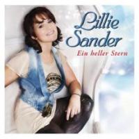 Lillie Sander - Ein heller Stern