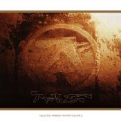 Aphex Twin - Selected Ambient Works Volume II