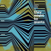They Might Be Giants - A User's Guide to They Might Be Giants