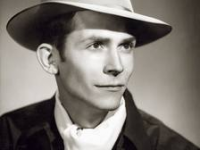 Hank Williams Sr. - I ain't got nothin' but time
