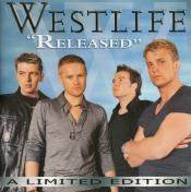 Westlife - Released