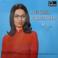 Nana Mouskouri - Mouskouri International