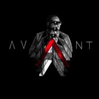 Avant - Face the Music