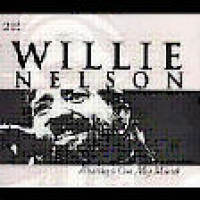 Willie Nelson - You're Always On My Mind