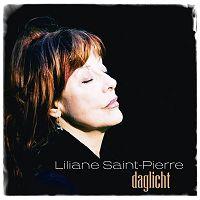 Liliane Saint-Pierre - Daglicht