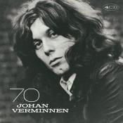 Johan Verminnen - 70