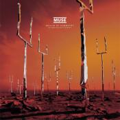 Muse - Origin of Symmetry [XX Anniversary RemixX]