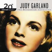 Judy Garland - 20th Century Masters
