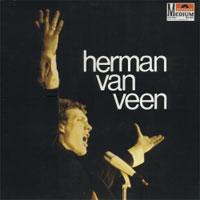 Herman Van Veen - Herman van Veen I