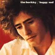 Tim Buckley - Happy Sad