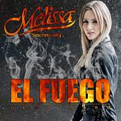 Melissa Naschenweng - El Fuego (Unplugged)