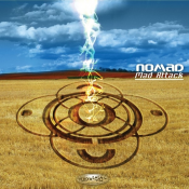 Nomad - Mad Attack