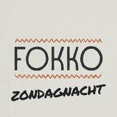 Fokko - Zondagnacht