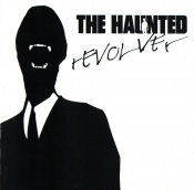 The Haunted - rEVOLVEr