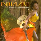India.Arie - Testimony: Vol. 1, Life & Relationship
