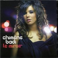 Chimène Badi - Le Miroir
