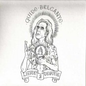 Guido Belcanto - Liefde & Devotie