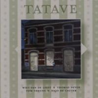 Tatave - Tatave