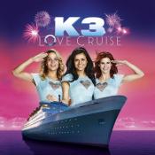 K3 - Love Cruise