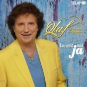 Olaf Malolepski - Tausendmal Ja