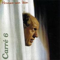 Herman Van Veen - Carré 6