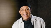 Al Jarreau - L Is For Lovers